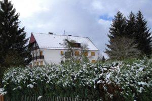 Gruppenhaus in Hessen afbeelding 3