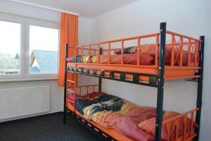 Gruppenhaus in Hessen afbeelding 4