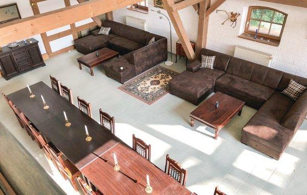 Landhaus Dragun afbeelding 2
