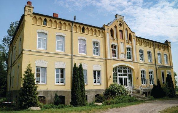 Ribnitz Damgarten afbeelding 1