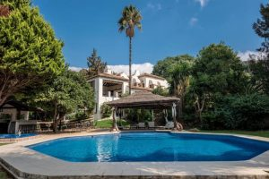 Villa Bermeja afbeelding 2