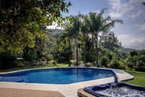Villa Bermeja afbeelding 3
