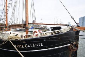 Marie Galante afbeelding 1