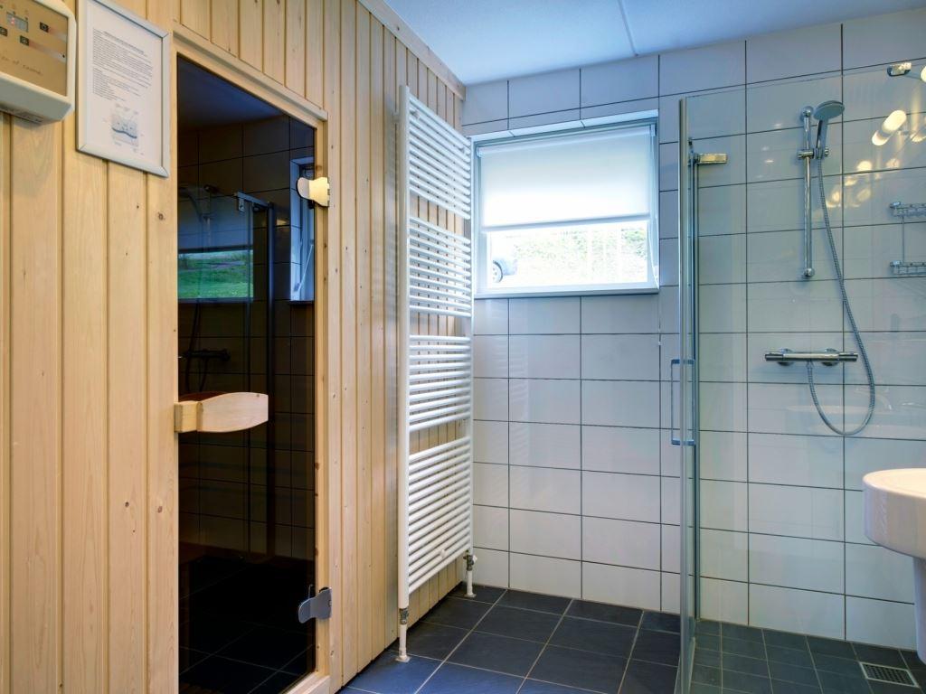 landal hoog vaals 24l 24 personen vaals limburg badkamer sauna