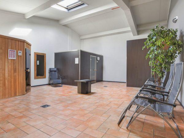 landal schatberg 32rl 16 tot 32 personen sevenum limburg sauna stoombad