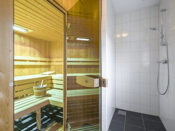 landal veluwemeer 22l 22 personen biddinghuizen flevoland finse sauna 1