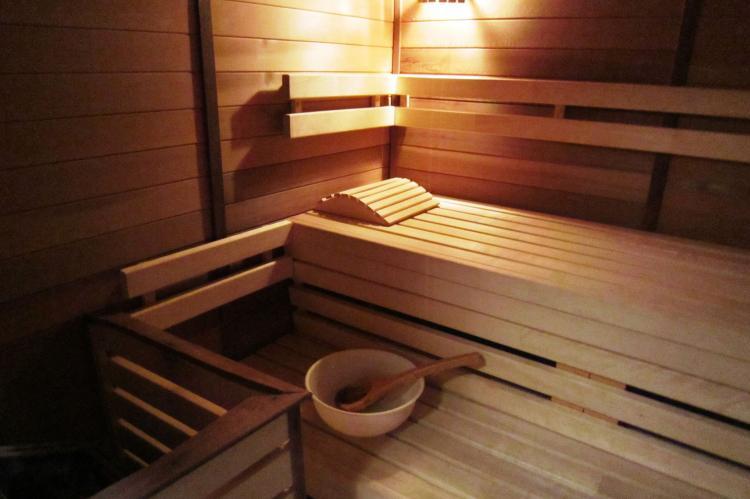 outrewarchenne belgie ardennen luik 24 personen sauna