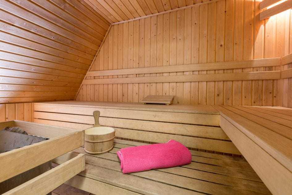 de katjeskelder fv22 comfort nederland noord brabant 22 personen sauna