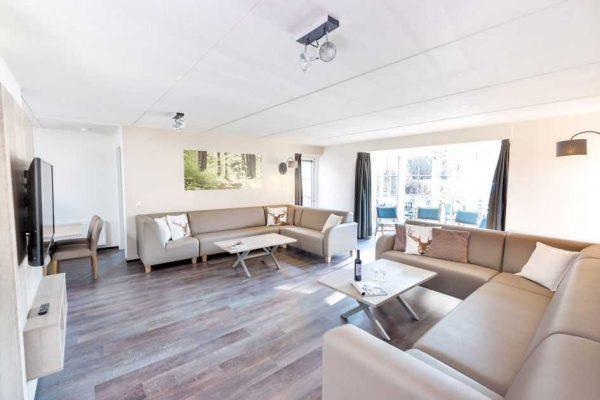 de katjeskelder fv22 comfort nederland noord brabant 22 personen woonkamer