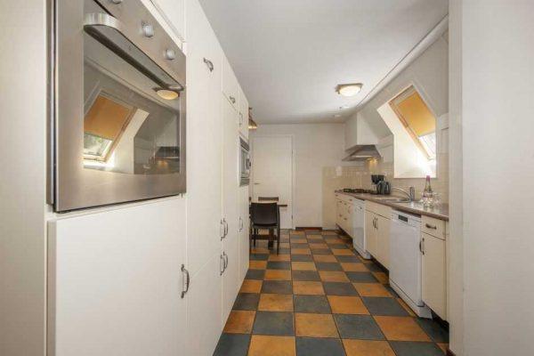 de katjeskelder fv22l nederland noord brabant 22 personen keuken