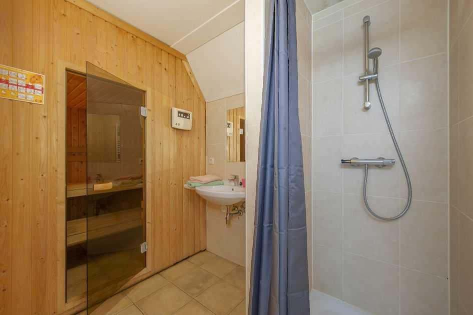 de katjeskelder fv22l nederland noord brabant 22 personen sauna