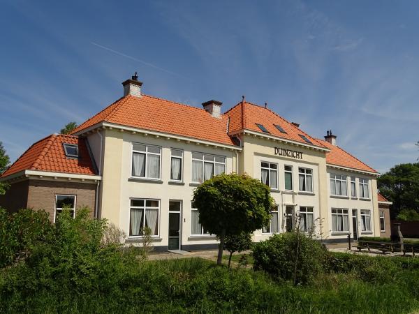 ze131 vakantiehuis zeeland westkapelle 657e8b2d00